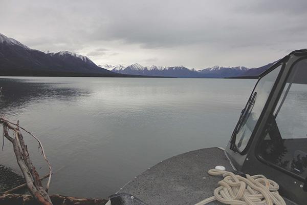 Klutina-Lake-10-12-600px