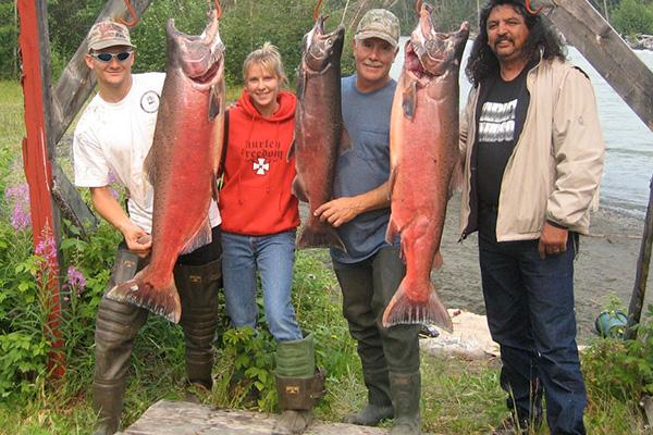 fish-on-hooks-600px