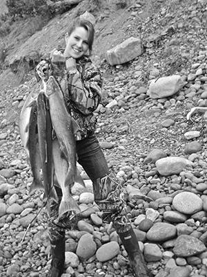 fishing-gallery-8